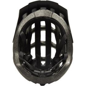 Lazer Roller Casque, mat black